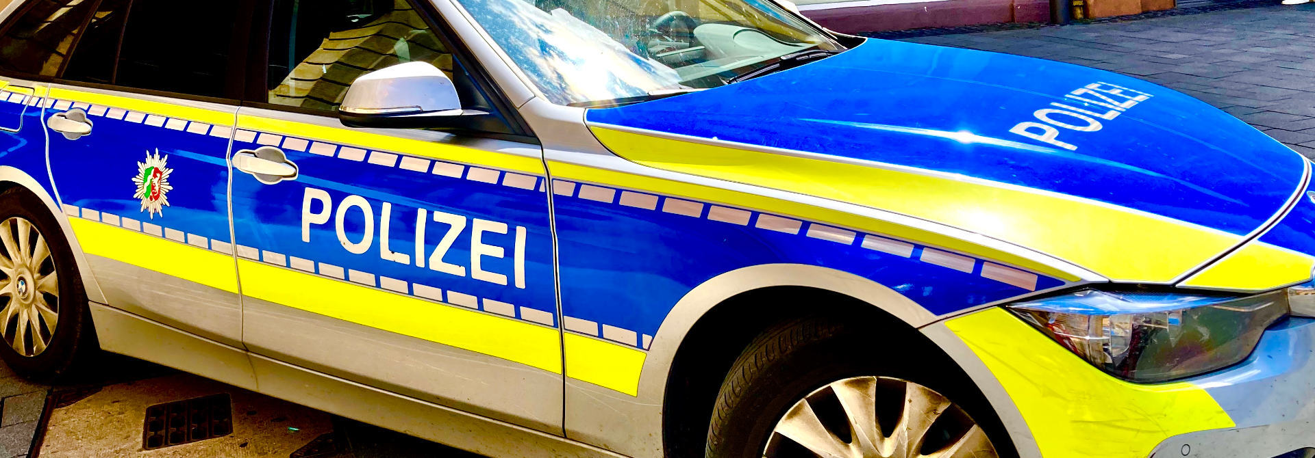 Verkehrsverstoß in der Probezeit in NRW
