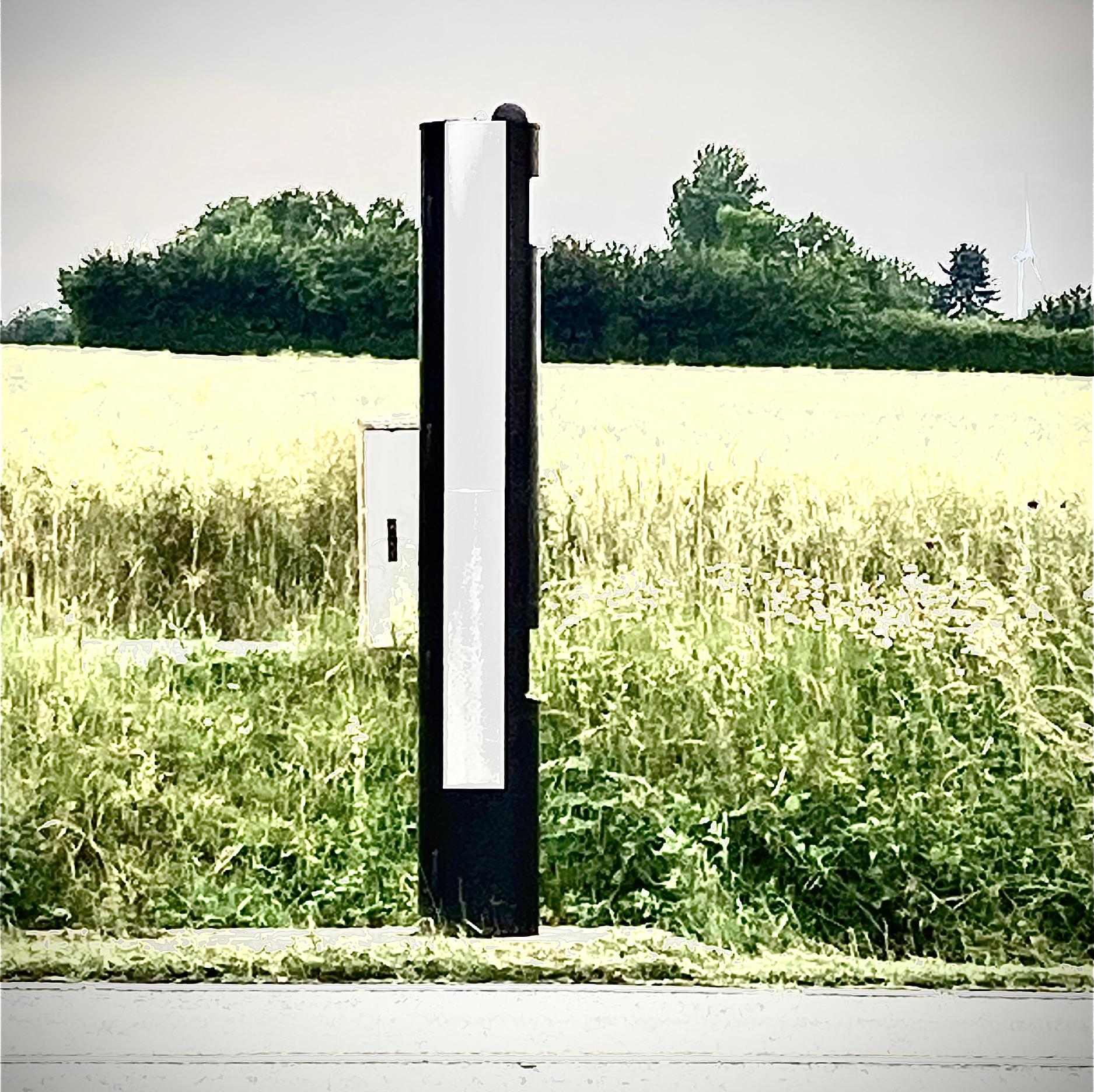 Bussgeldbescheid Geschwindigkeitsüberschreitung NRW